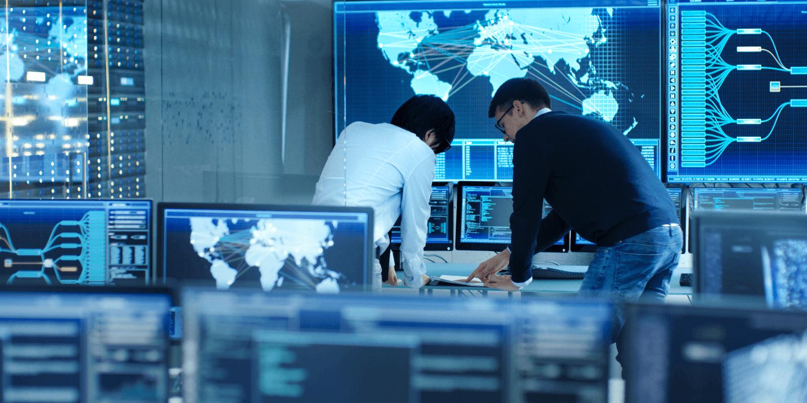 Digital Computer Forensics | Australia